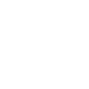 blukii